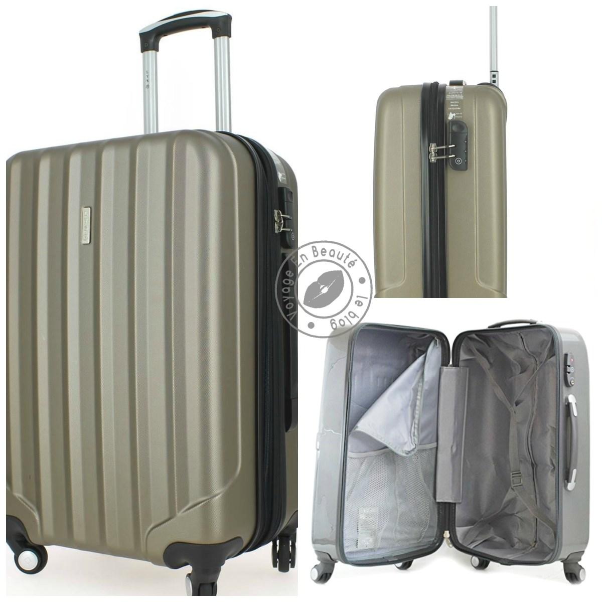 valise-cabine-roulettes-trolley-lys-forum-des-sacs-avis-test-2.jpg