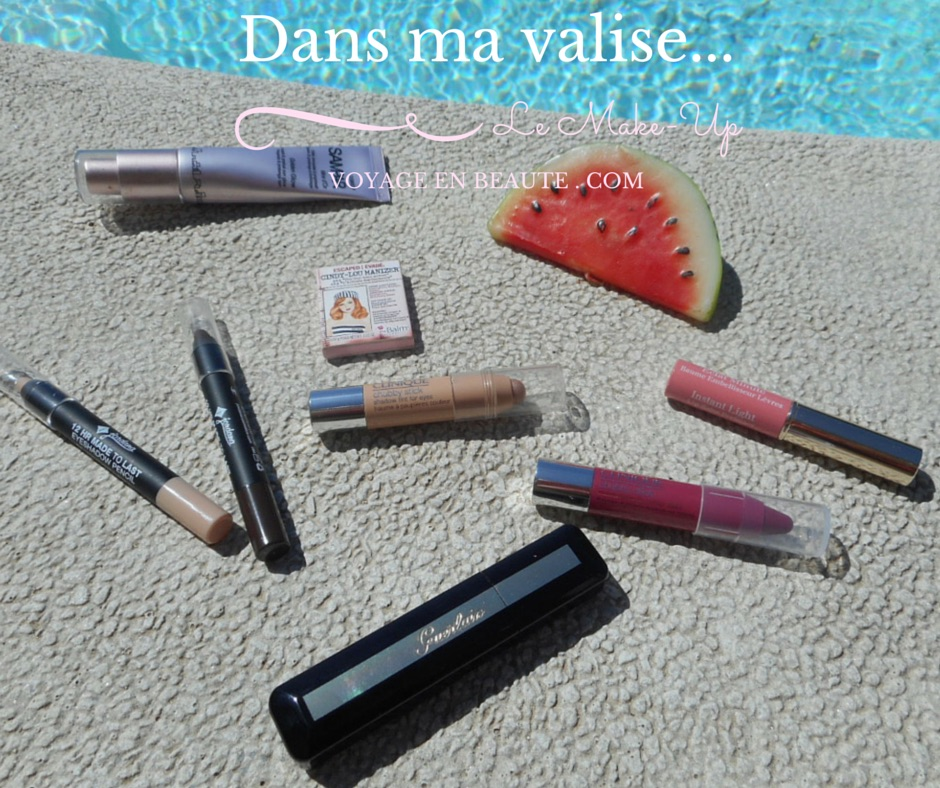 valise-essentiels-voyage-indispensables-soins-beaute-ete-make-up-vacances