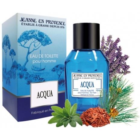 acqua-jeanne-en-provence-parfum-homme-pas-cher-avis-cadeau-voyage-beaute