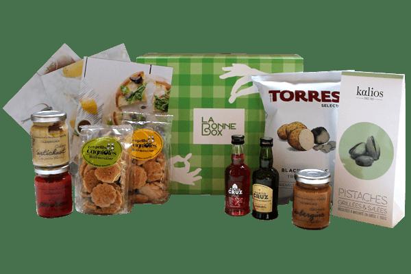 box-juin-2015-bonne-box-idee-cadeau-fete-des-peres