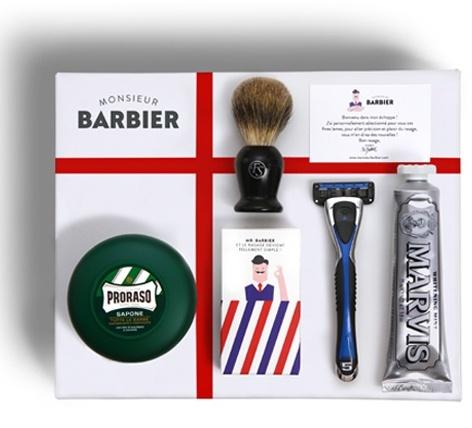 coffret-prince-monsieur-barbier-idee-cadeau-fete-des-peres