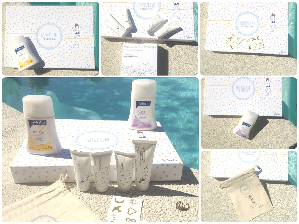 hydralin-hydraline-holiday-box-summer-giveaway-concours-cadeau-gratuit-intime