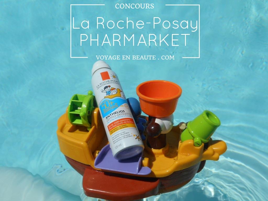la-roche-posay-anthelios-dermo-pediatrics-spray-avis-test-pharmarket-cadeau
