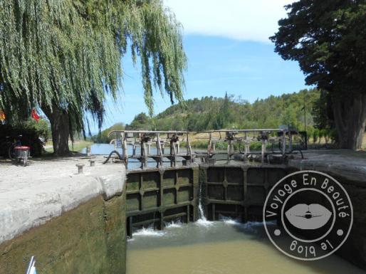 croisiere-canal-du-midi-canalous-avis-itineraire-location-peniche