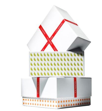 Summer-box-beaute-Clarins-contenu-spoiler-avis-ete-2015