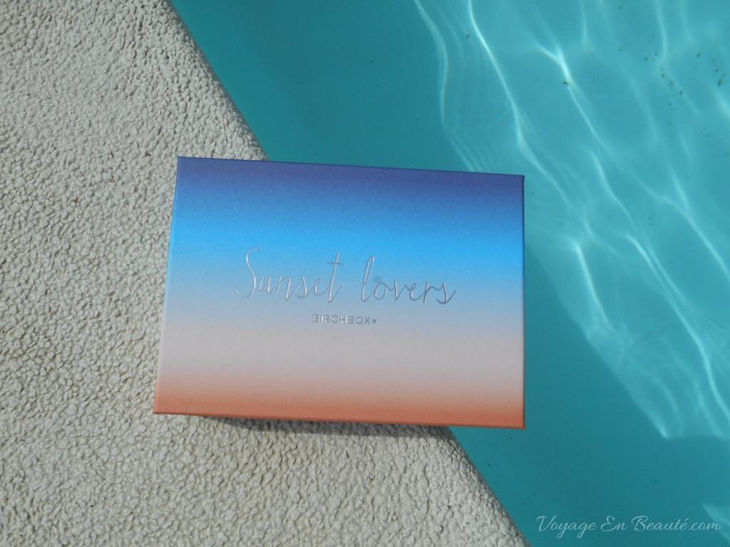 birchbox-sunset-lovers-juillet-2015-avis-contenu-spoiler-1