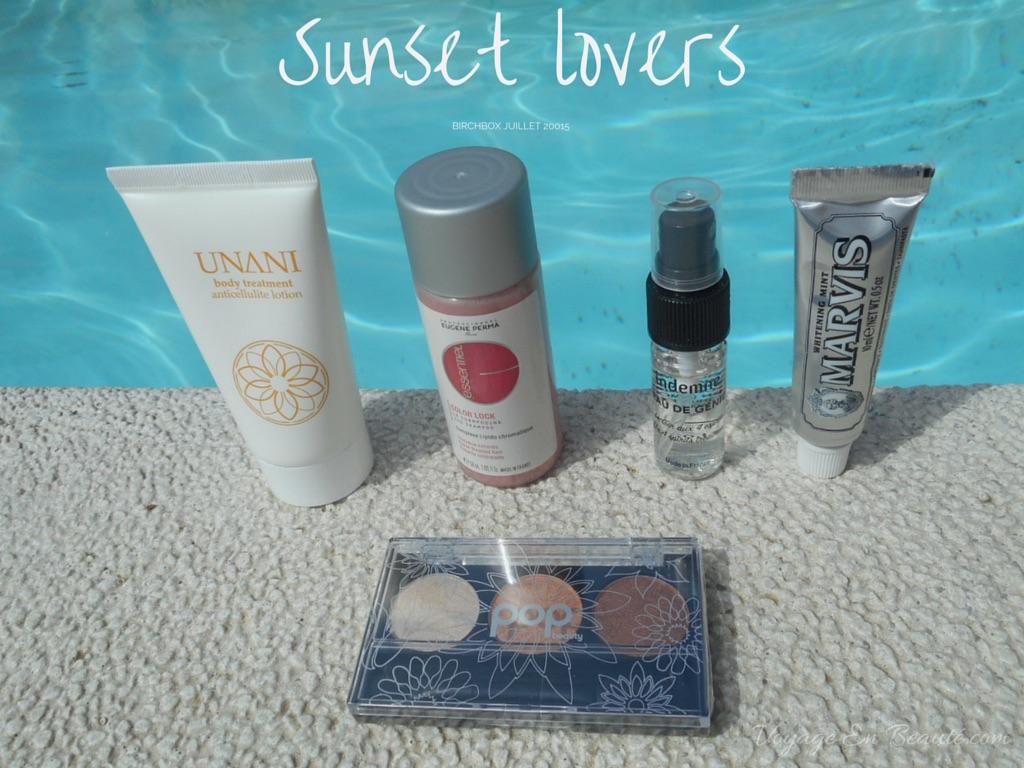 birchbox-sunset-lovers-juillet-2015-avis-contenu-spoiler-2