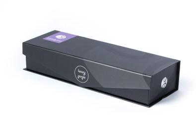 fer-a-lisser-trendyliss-luxury-purple-avis-test