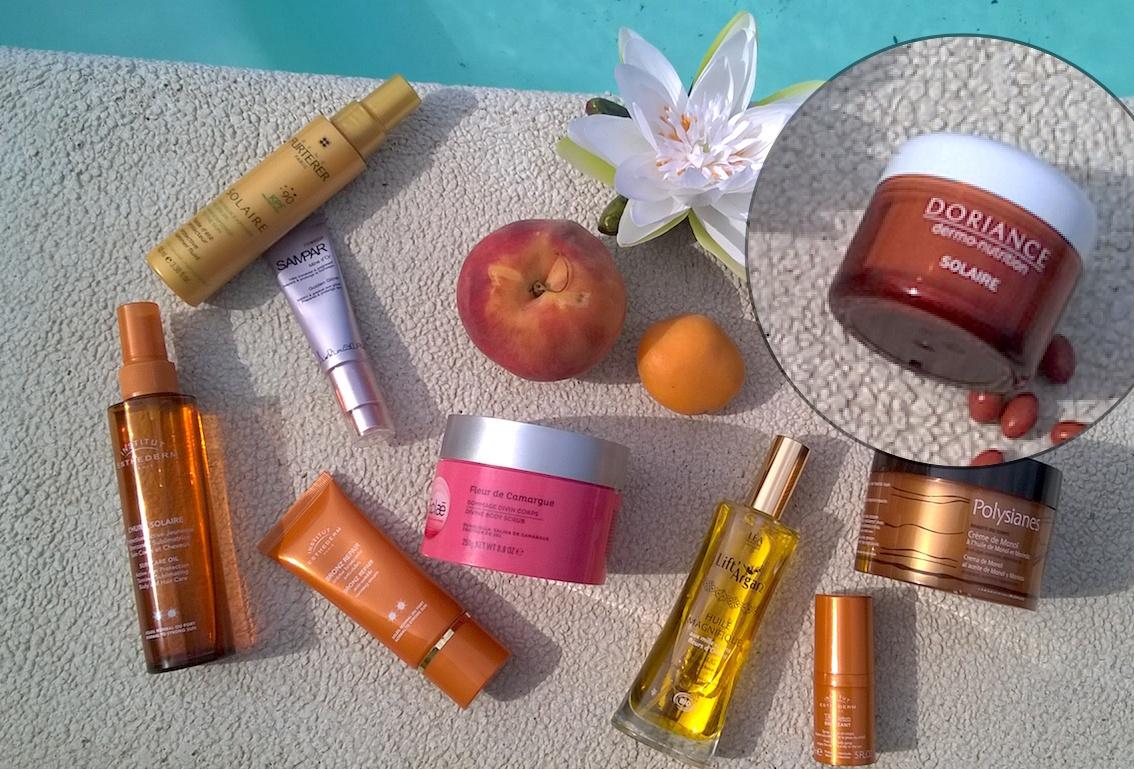 preparer-sa-peau-bronzage-conseils-doriance-naturactive