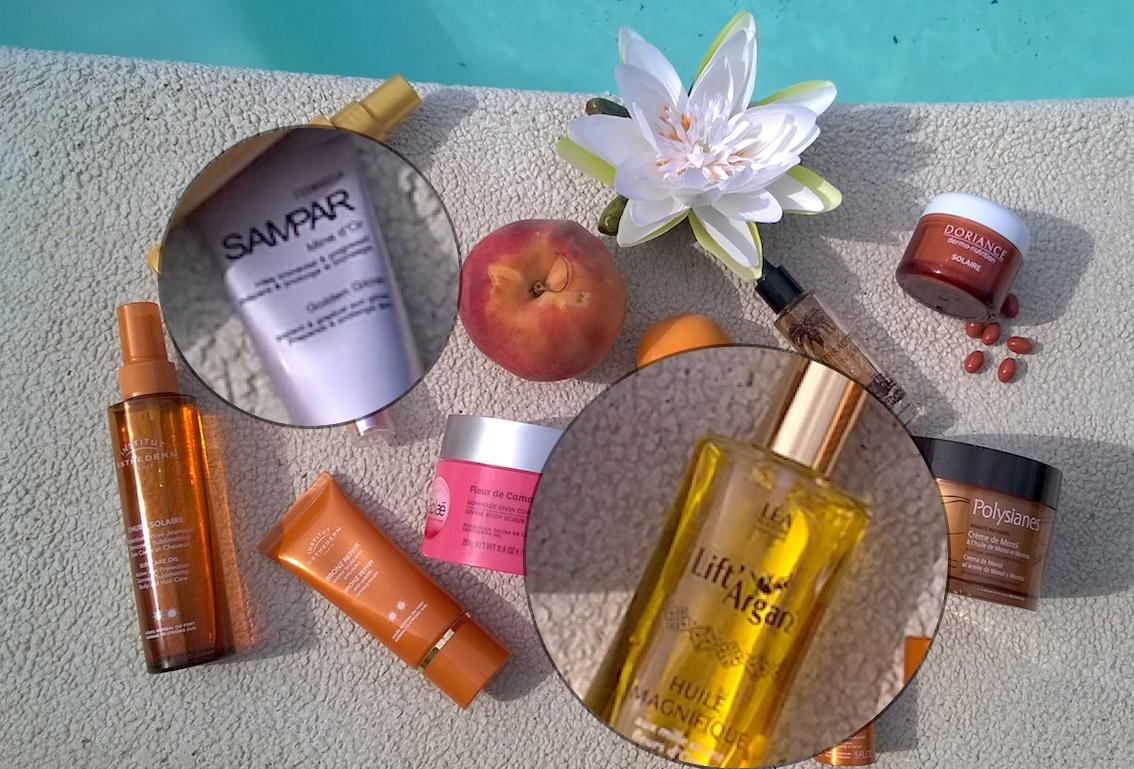 sublimer-peau-bronzage-conseils-liftargan-sampar