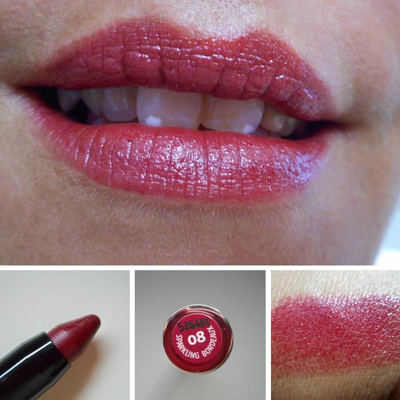 avis-test-colour-lip-butter-cien-lidl-baume-a-levres-1