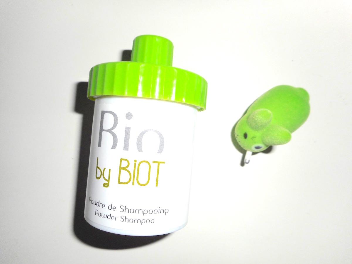 bio-by-biot-poudre-de-shampooing-naturelle-avis-test