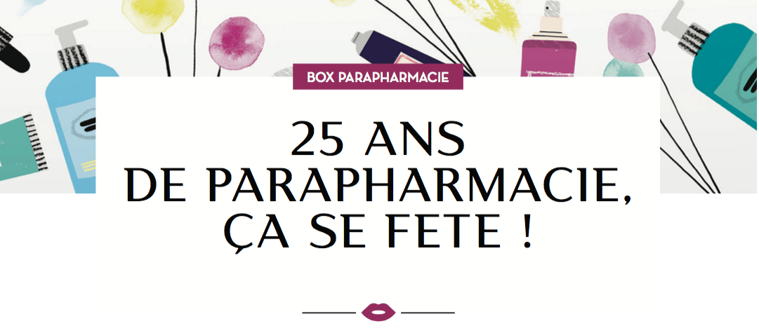 box-parapharmacie-concours-monoprix-25-ans.jpg