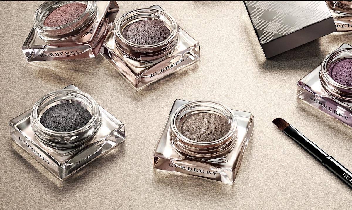 burberry-maquillage-box-avis-test-make-up