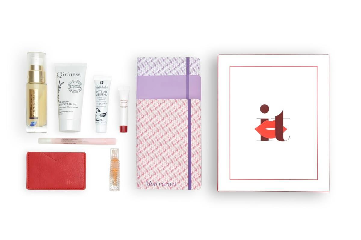it-set-box-marionnaud-automne-2015-spoil-contenu-avis
