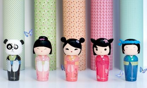 kokeshi-parfum-poupee-japonaise