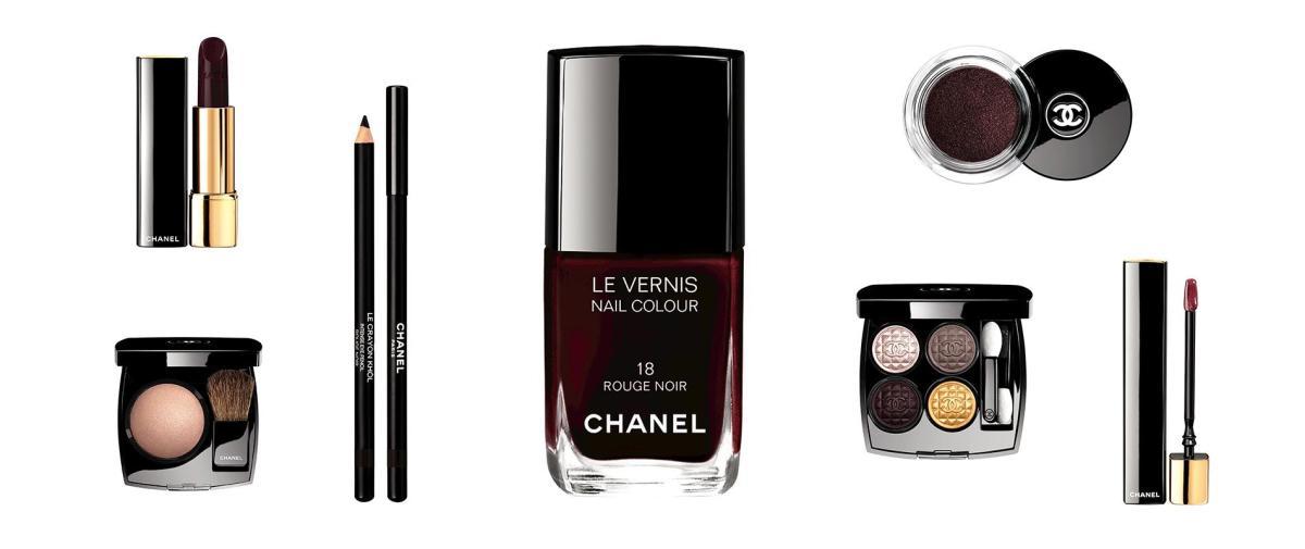le-rouge-noir-de-chanel-produit-culte-collection-edition-limitee-2015