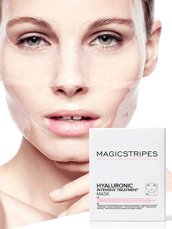 test-hyaluronic-intensive-treatment-mask-masque-magicstripes-hyaluronique-review