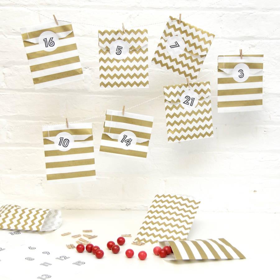 calendrier-avent-adulte-cosmetique-beaute-noel-2015-idee-cadeau