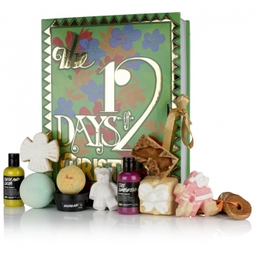 calendrier-avent-lush-cosmetique-beaute-noel-2015-idee-cadeau