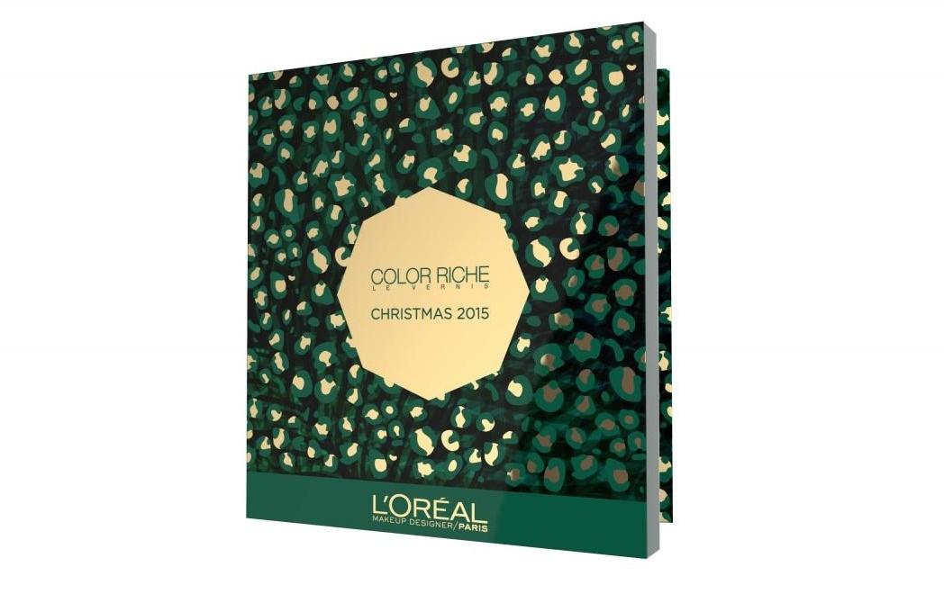calendrier-avent-noel-2015-color-riche-lorealparis-adulte-beaute