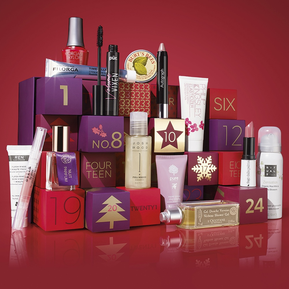 marksspencer-msbeauty-calendrier-avent-beaute--adulte-usa-uk-gb-non-dispo-france