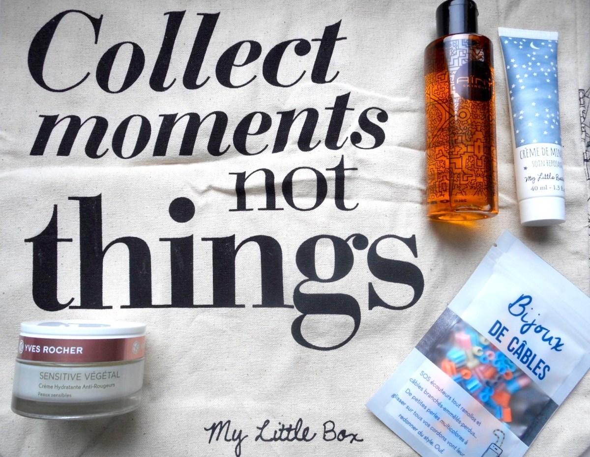 my-little-box-octobre-2015-creative-pinterest-avis-contenu-spoiler