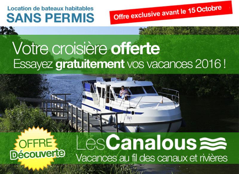 offre-decouverte-promo-cadeau-croisiere-gratuite-les-canalous