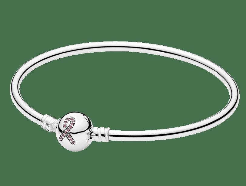 pandora-ruban-rose-association-cancer-sein-octobre-bracelet