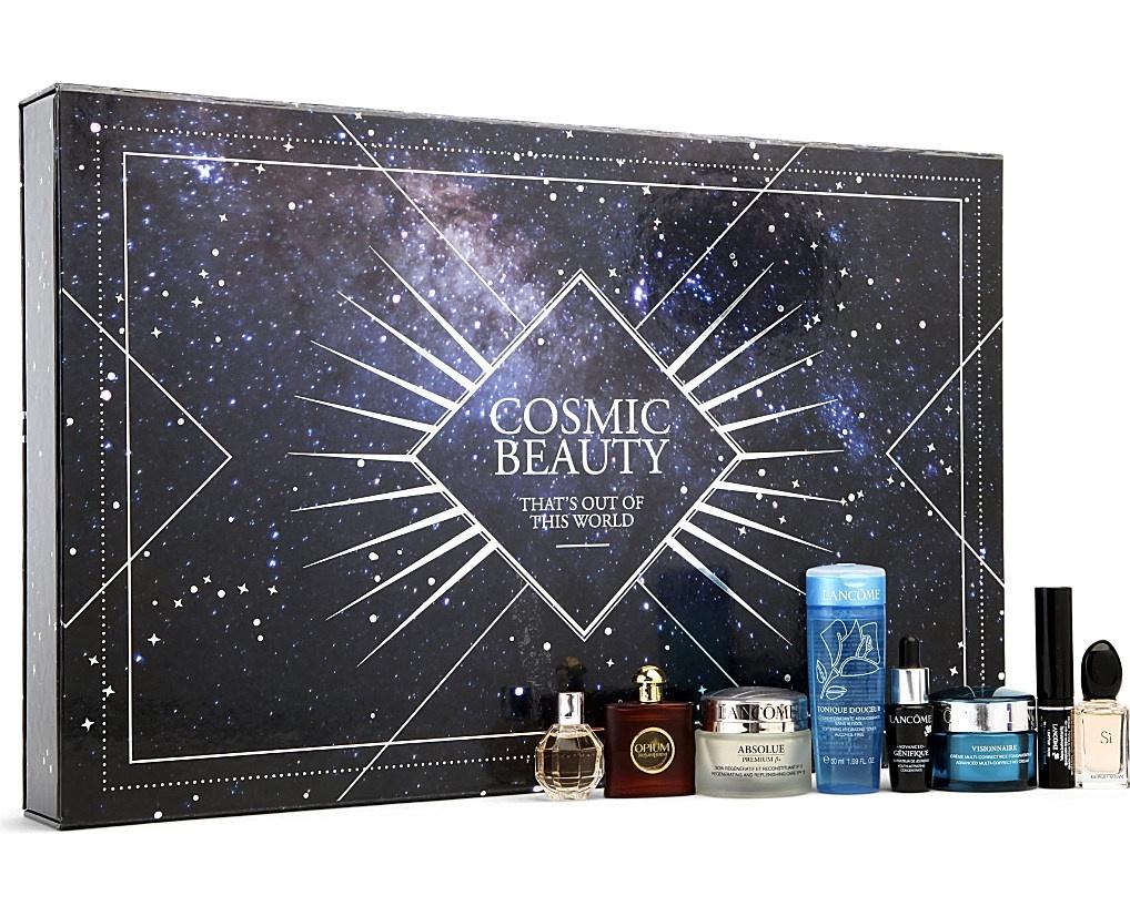 selfridges-london-cosmic-beauty-calendrier-avent-beaute--adulte-usa-uk-gb-non-dispo-france