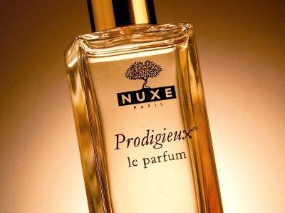 Prodigieux-le-Parfum-Nuxe-concours-blog-voyage-beaute