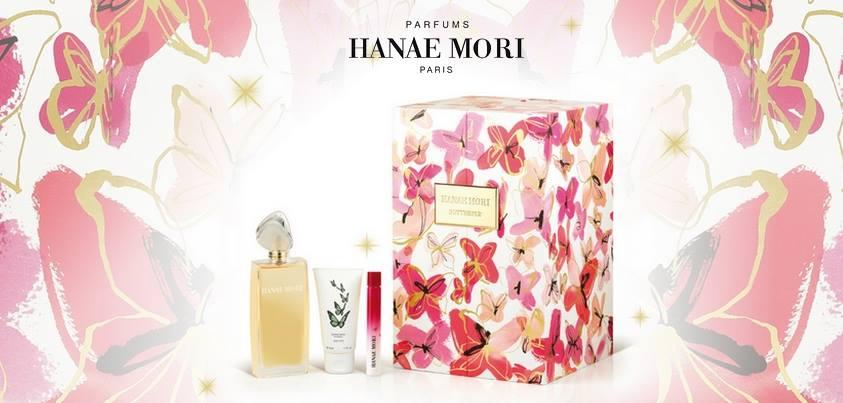 coffret-parfum-hanae-mori-butterfly-idee-cadeau-noel-2015-avis