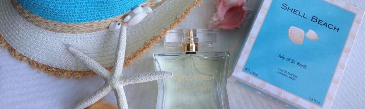 julystbarth-Parfum-Shell-Beach-avis-cadeau-voyage-beaute