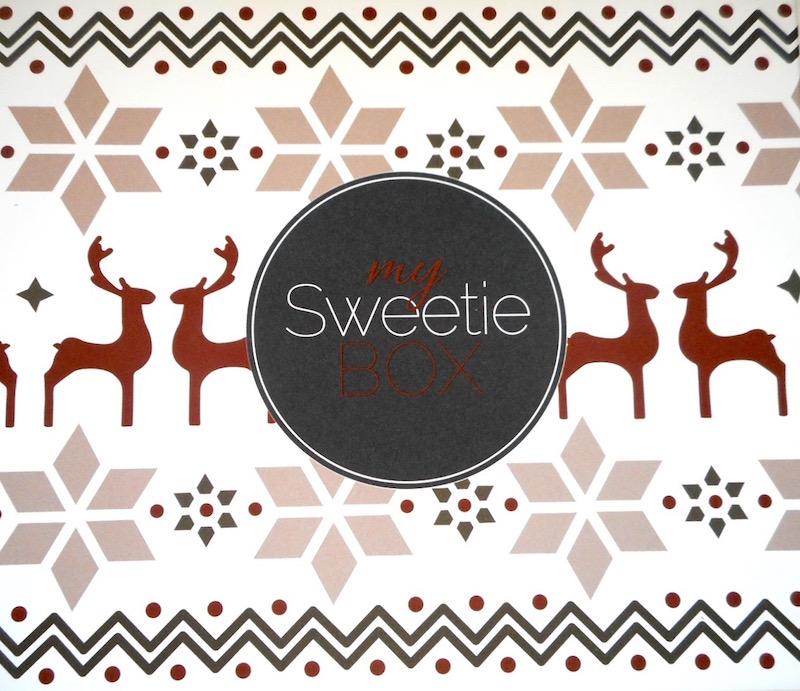 my-sweetie-box-canap-party-novembre-2015-contenu-spoiler-avis