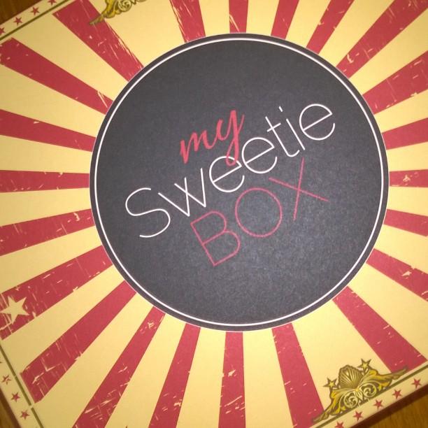 my-sweetie-box-octobre-2015-fabulous-circus-avis-spoiler-contenu