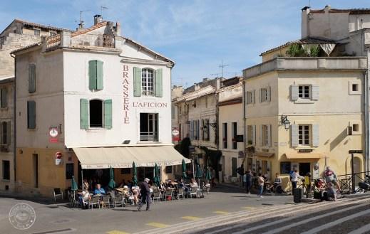 weekend-arles-voyage-en-beaute-citytrip-guide-31
