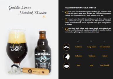 Gulden_Spoor_brewery_4-belgibeer-box-bière
