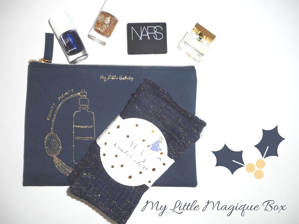 My-Little-Magique-Box-decembre-2015-spoiler-noel