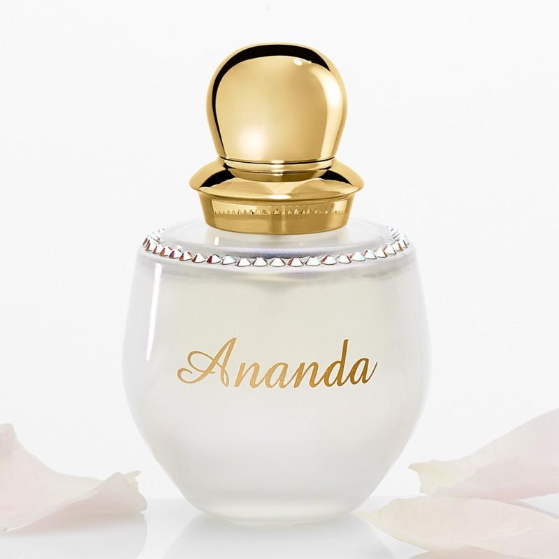 ananda-parfum-mmicallef-grasse
