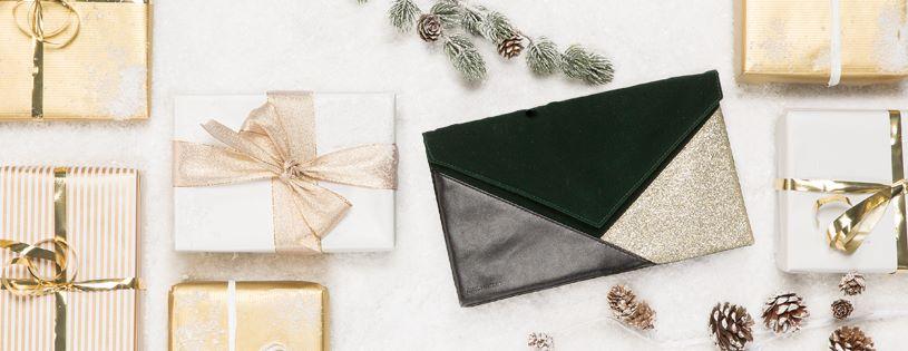 birchbox-pretty-merry-christmas-decembre-2015-contenu-spoiler