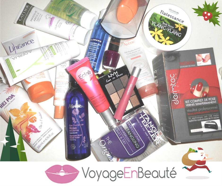 concours-beauty-box-noel-voyage-en-beaute-2