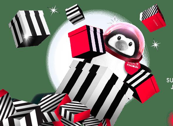 jeu-concours-sephora-500-paniers-offerts
