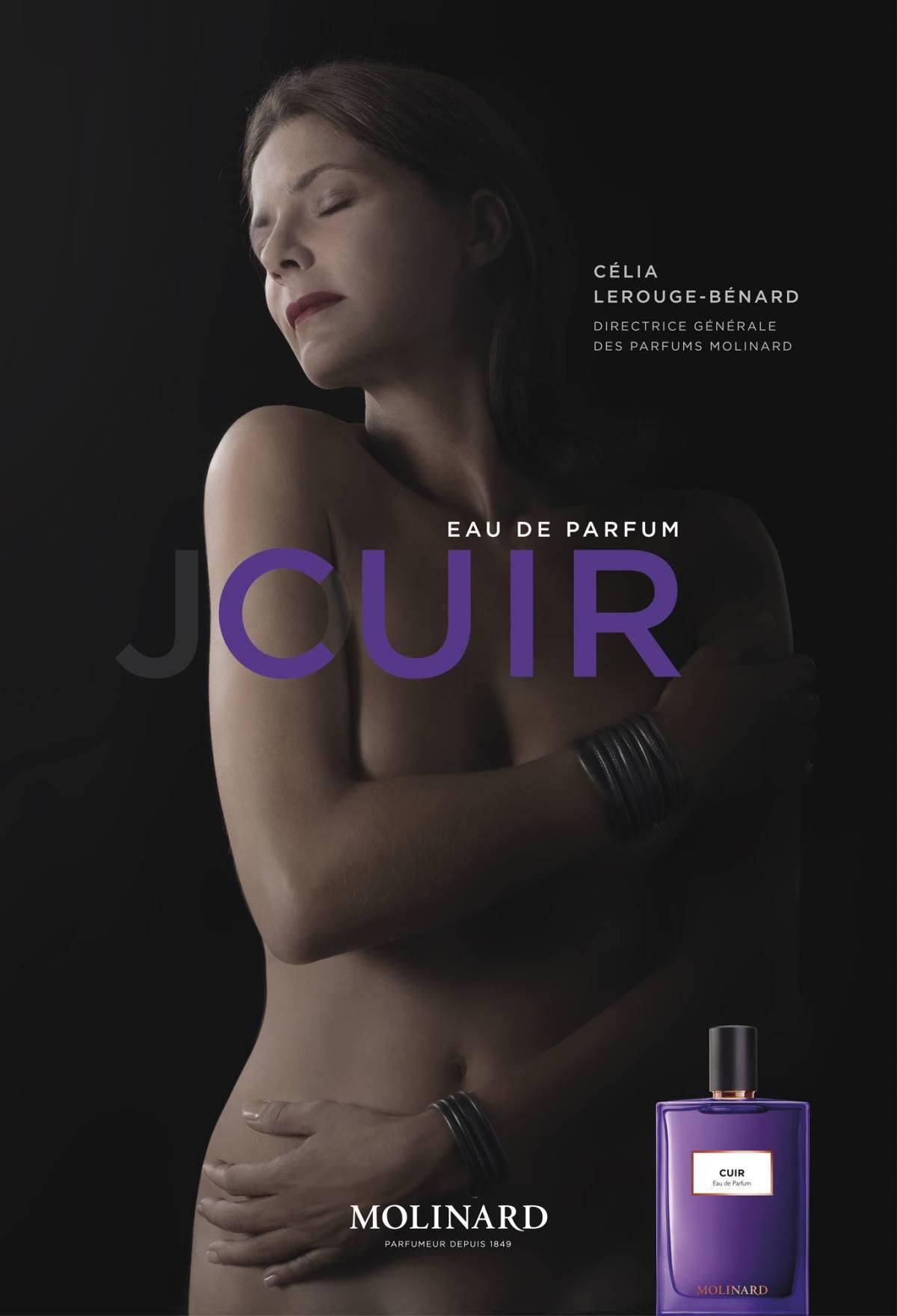 eau-de-parfum-cuir-molinard-sensuel-femme-nue-avis