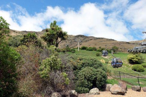 roadtrip-nouvelle-zelande-christchurch-blog-voyage-13