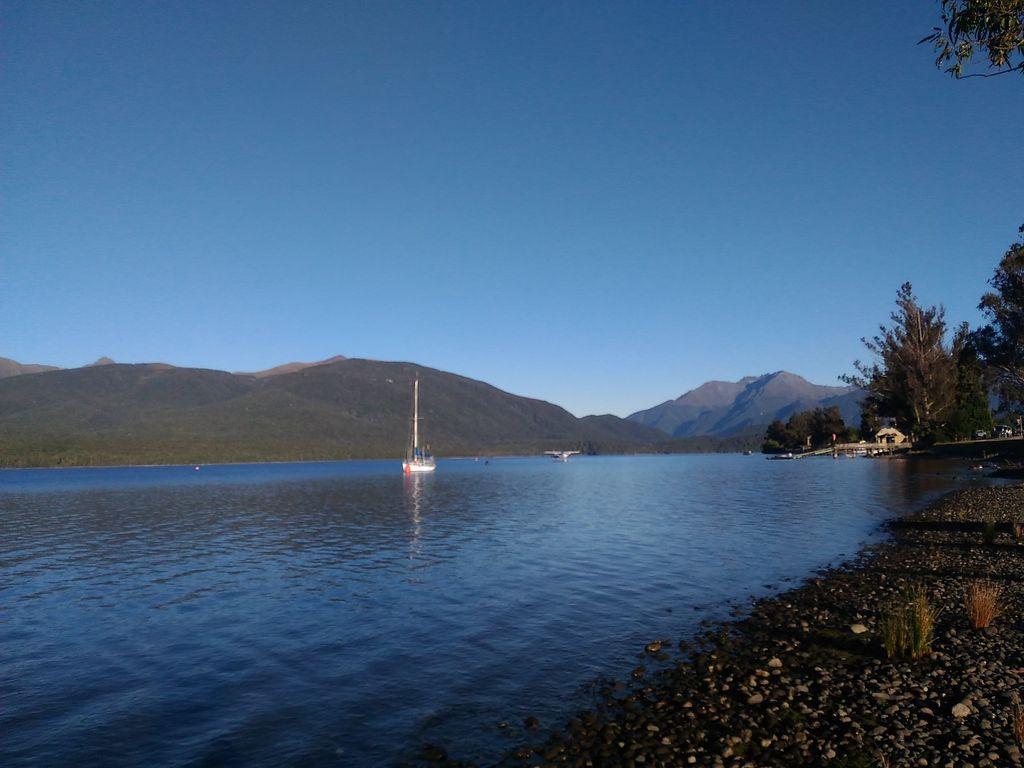 roadtrip-nouvelle-zelande-dunedin-otago-blog-voyage-16