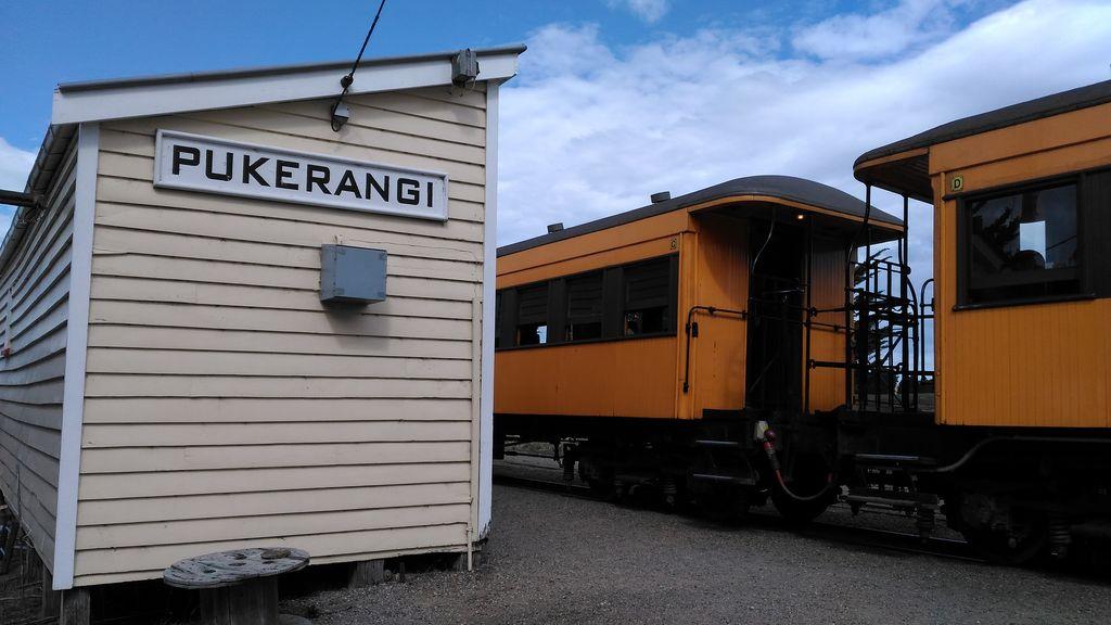 roadtrip-nouvelle-zelande-dunedin-otago-blog-voyage-24
