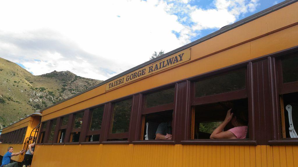 roadtrip-nouvelle-zelande-dunedin-otago-blog-voyage-25
