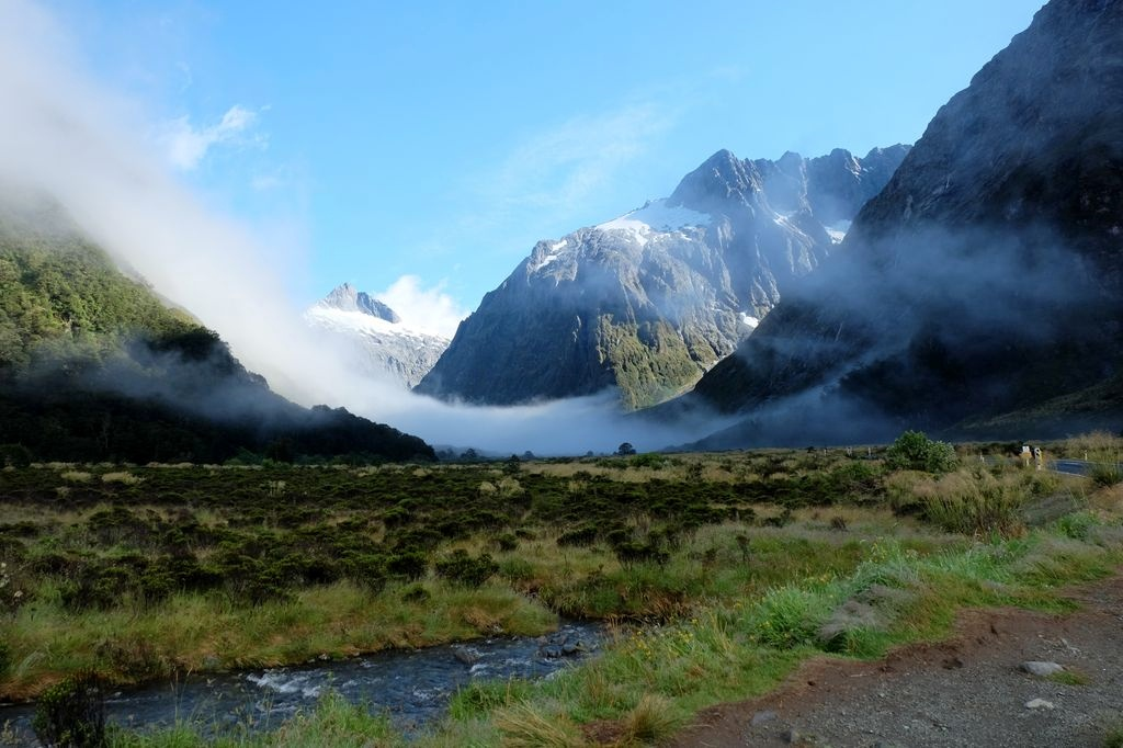 roadtrip-nouvelle-zelande-milford-sound-croisiere--blog-voyage-08
