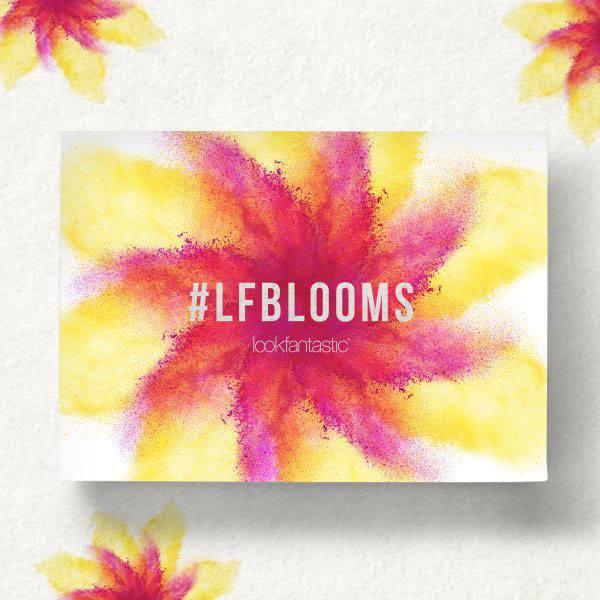 lookfantastic-box-avril-2016-spoiler-contenu-lfblooms.jpg