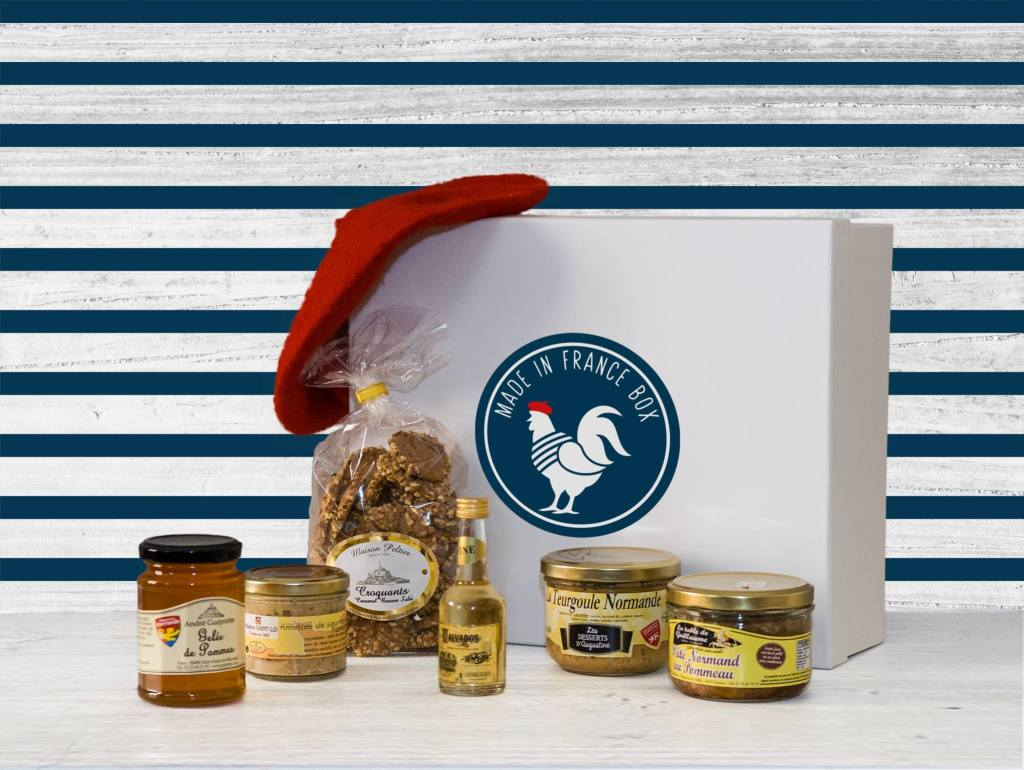 Box-made-in-france-idee-cadeau-fete-peres
